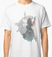 Sylvanas - Queen of the Undeads Classic T-Shirt