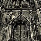 Door to Your Soul by Alan Watt