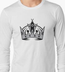 Los Angeles Kings T-Shirt