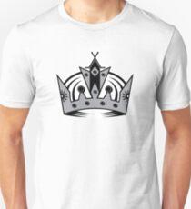 Los Angeles Kings Unisex T-Shirt