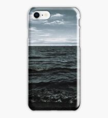 Baltic Sea iPhone Case/Skin