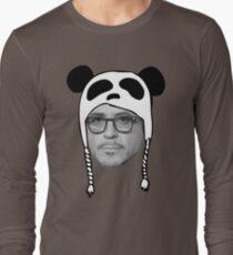 Robert Downey Jr RDJ Tee T-Shirt