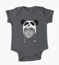Robert Downey Jr RDJ Tee Kids Clothes