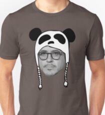 Robert Downey Jr RDJ Tee Unisex T-Shirt