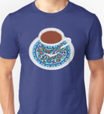 Turkish Coffee T-Shirt