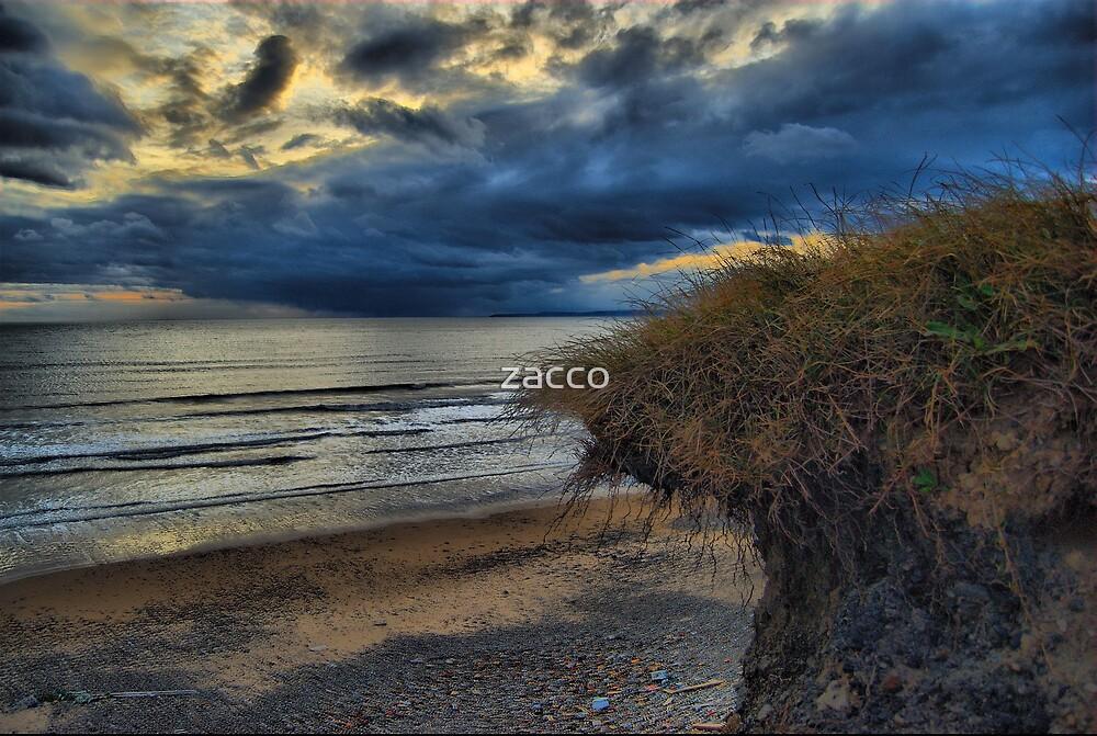 morfa beach 5 by zacco