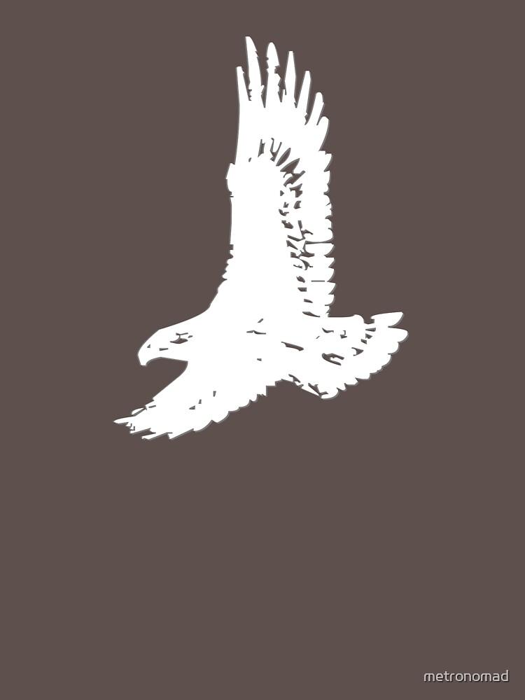 Freebird by metronomad