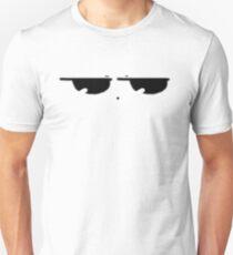 jiiii~ Unisex T-Shirt