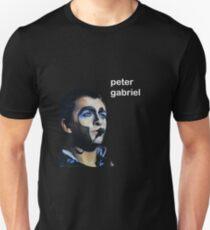 Peter gabriel 2 T-Shirt