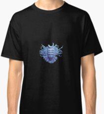 Shpongle Mask Classic T-Shirt