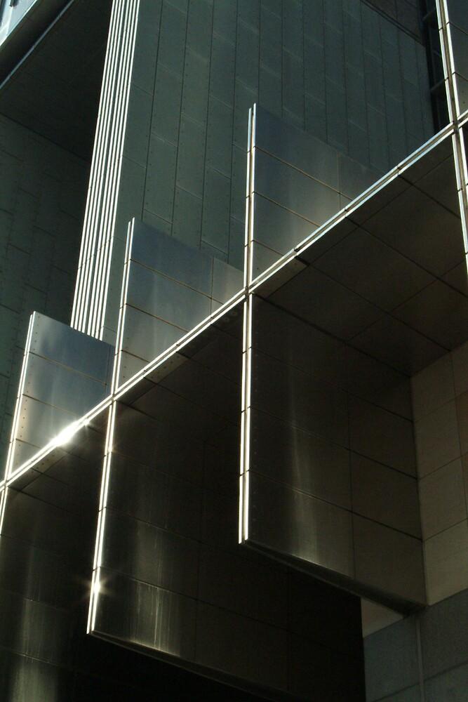 Steel by brad0928