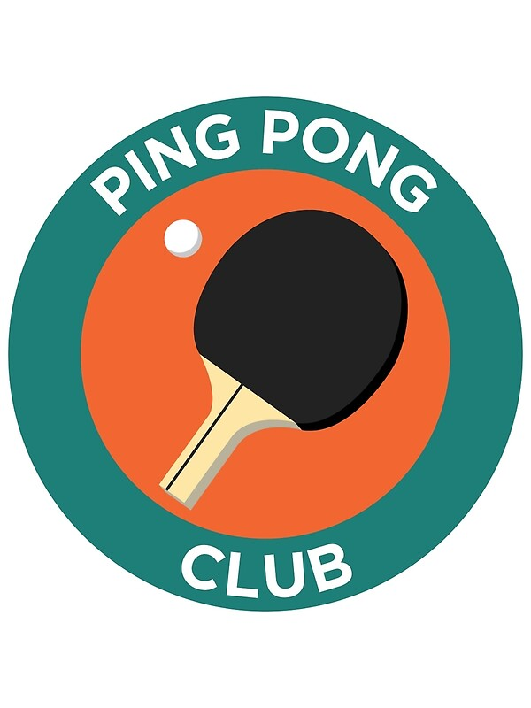 Image result for Ping Pong club pictures