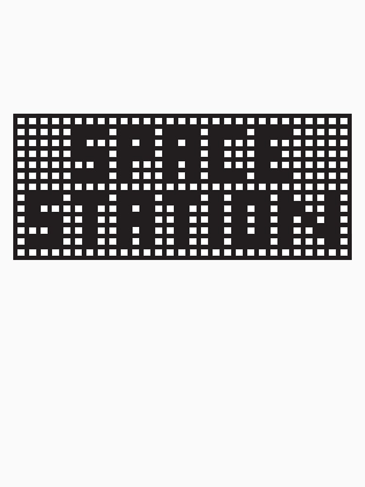 crosswordSS by spacestation