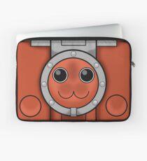 Tamers Luggage Laptop Sleeve