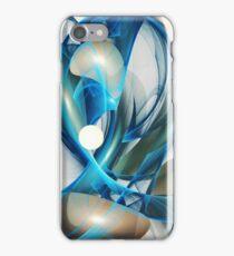 Soul Blueprint iPhone Case/Skin