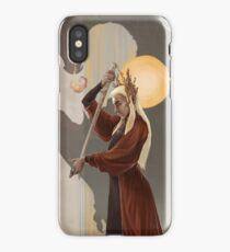 Thranduil iPhone Case/Skin