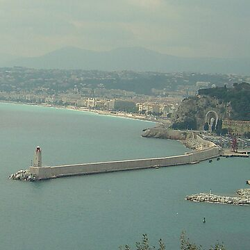 Drive to Monte Carlo by gauravcreations