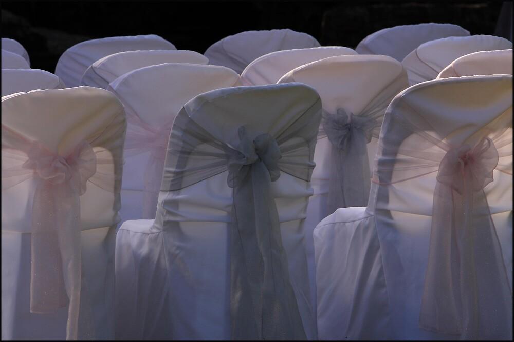 Wedding Day by Nam Ngueyn