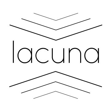 Lacuna by 1MNL1