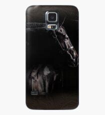 Vegas I Case/Skin for Samsung Galaxy