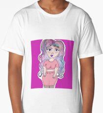 Bby Long T-Shirt