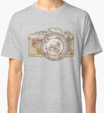 Travel Classic T-Shirt