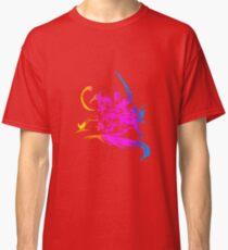 Final Fantasy X-2 Classic T-Shirt