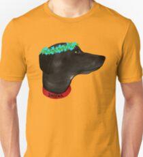 Sheena Unisex T-Shirt