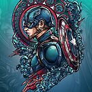 cap by jmlfreeman