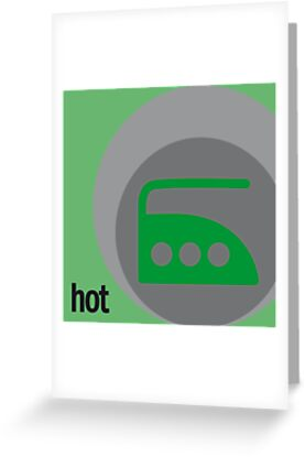 hot 4 by Micheline Kanzy