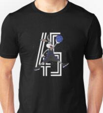 Jordan 11s Bugs Space Jams 45 Air Jordan  T-Shirt
