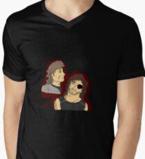 Stunt Snake T-Shirt