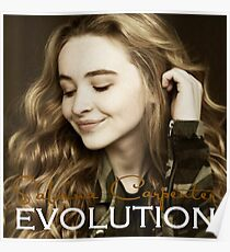 Fearless EVOLution Poster