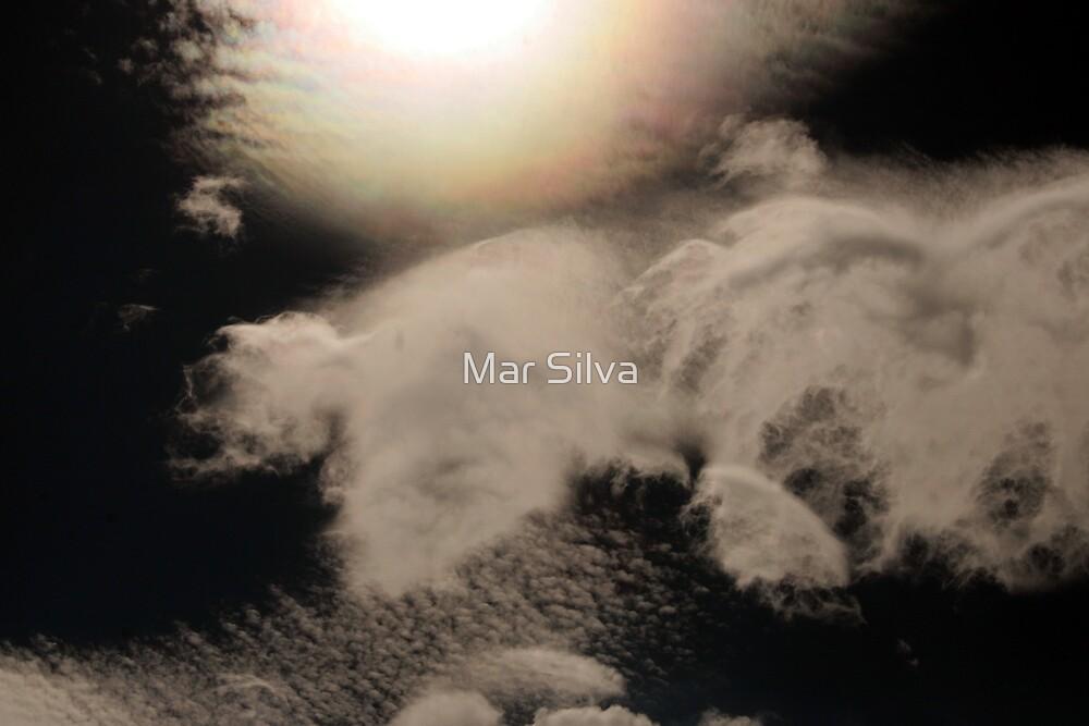 Storm by Mar Silva