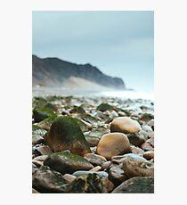 Point Mugu Photographic Print