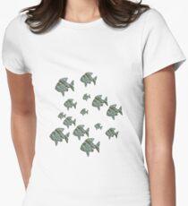 Shoal T-Shirt