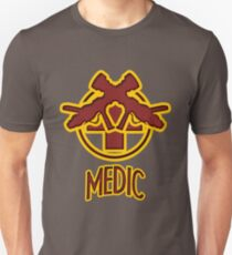 Medic Cosmetics Gifts & Merchandise | Redbubble