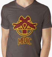 TF2 Medic T-Shirt