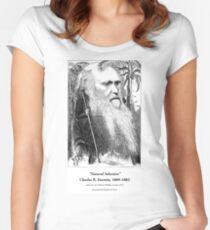 Científicos Famosos Camisetas Y Blusas Para Mujer Redbubble