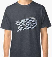 XD  Classic T-Shirt