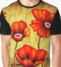 Flower Wenge venge vintage 11 Graphic T-Shirt