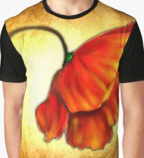 Flower Wenge venge vintage 16 Graphic T-Shirt