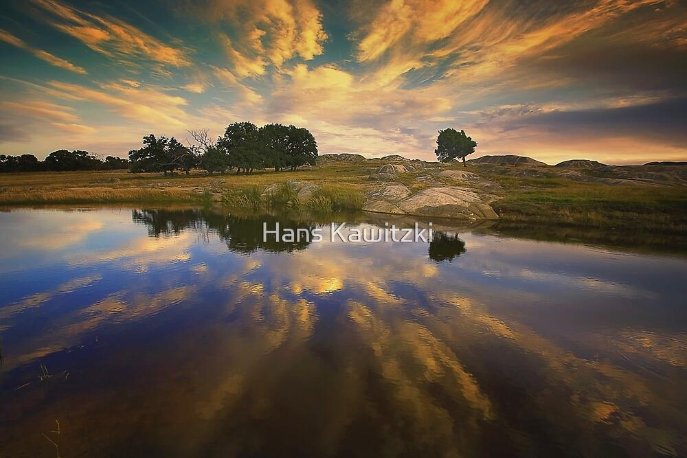 0791 Starting 2011 by Hans Kawitzki
