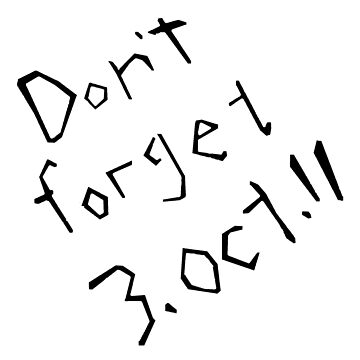 No te olvides 3 de octubre 11 Fullmetal Alchemist de BRPlatinum