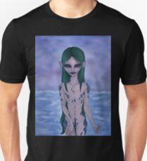 Nix Mermaid Sea Nymph T-Shirt