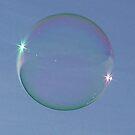 bubbles by conilouz
