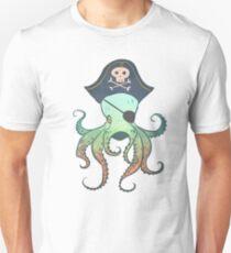 ARR MATEY! T-Shirt