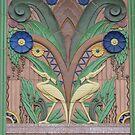 Elmslea Chambers, Goulburn III by David Thompson