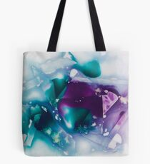 Abstract XIII Tote Bag