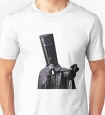 Lord Buckethead T-Shirt